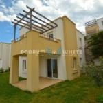 Bodrum Royal Resort Detached Villa for Sale