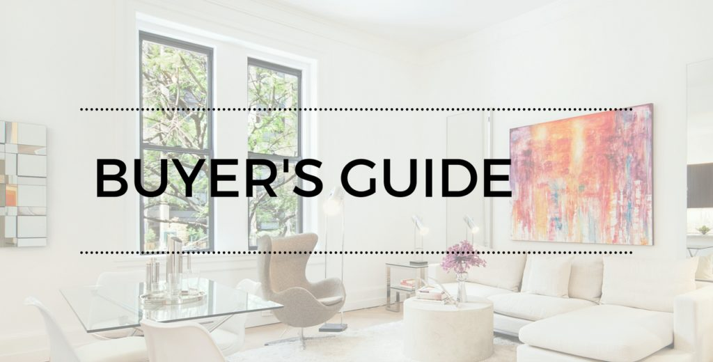 buyers-guide-bodrum
